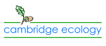 Cambridge Ecology