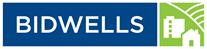 bidwells-logo-207x91
