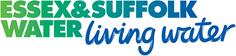 es_living_water_logo