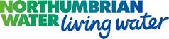 nwg_living_water_logo
