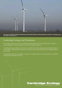 Windfarm_Capabilities