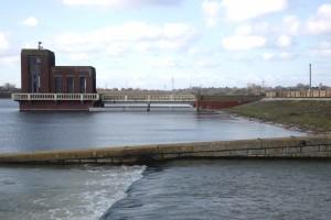 Water Resources - Utilities